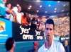 Australiana roba camiseta de Djokovic